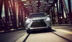lexus nexxus monthly specials nexus auto