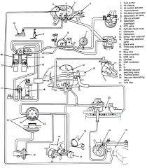 engine diagram 2010 hyundai accent 2010 hyundai accent brake light