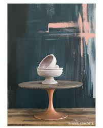 usernames for home design home décor ceramics glass vases accent decor