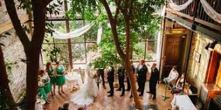 wedding venues new orleans compare prices for top 158 wedding venues in new orleans louisiana