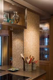 under cabinet puck light installation gallery