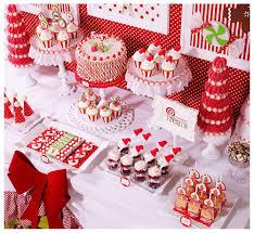 christmas dessert buffet christmas diy dessert buffet ideas my visual home