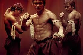 film thailand ong bak full movie ong bak muay thai warrior by dark dreams on deviantart