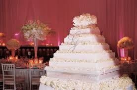 wedding cake los angeles moroccan middle eastern themed wedding in los angeles inside