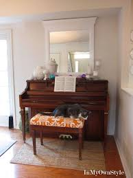how to interior decorate your home best 20 piano decorating ideas on no signup required