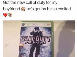 Playing Cod Text Memes Com - call of duty memes home facebook