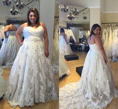 dh wedding dresses picture plus size wedding dresses custom made lace