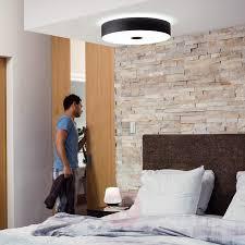 Bedroom Led Ceiling Lights Remote Philips Hue Led Ceiling Light Fair Lights Ie