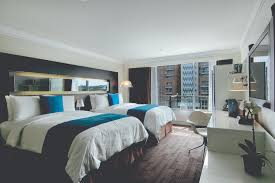 Home Design In Nyc Room Simple Hotel Room In Nyc Home Design Furniture Decorating