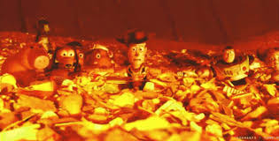 furnace scene u0027toy story 3 u0027 messed animated movie