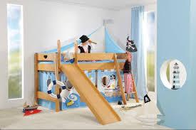 loft bed slide archives loft bed net loft bed home design