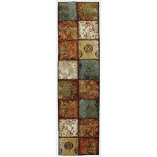 Patchwork Area Rug Patchwork Area Rugs Ebay