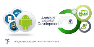developer android sdk of android app development companies in india