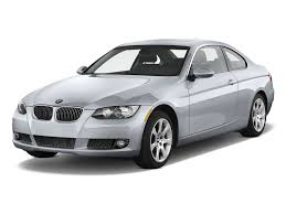 bmw 335i recall list 2009 bmw 3 series reviews and rating motor trend