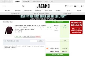 jacamo discount codes u0026 vouchers 65 off my voucher codes