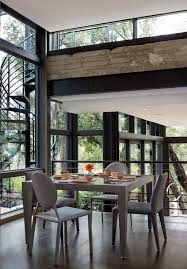 32 best dining room design images on pinterest architecture
