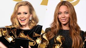 Grammys 2017 5 Biggest Controversies Of All Time Music - 2017 grammy awards the races to watch variety