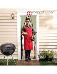barre magn騁ique cuisine étendoir à linge électrique comfy dryer 6 barres