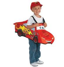 Halloween Costumes Cars 11 Cars Costume Images Lightning Mcqueen