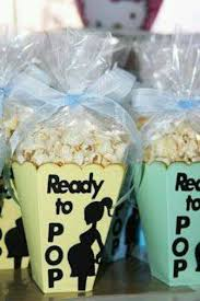 best baby shower favors 188 best fall baby shower images on fall baby showers