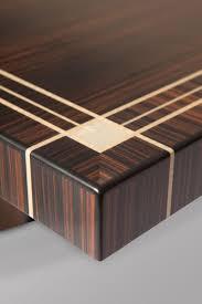 Best Wood Furniture Design Plane Furniture Furniture Pinterest Planes Geometric