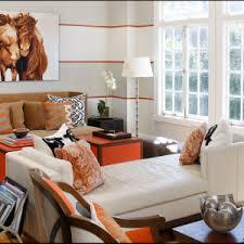 equestrian home decor uk decoration home design ideas 0y4ev1nj9b