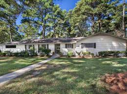 jackson real estate jackson ms homes for sale zillow