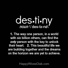 wedding quotes destiny destiny key relationships and thoughts