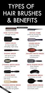 ceramic blowouts hairstyles quotes 16 blowout hacks tips and tricks for the best hair ever hair