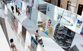 Ambiente 2017 Janice Kirkpatrick Talks Providence U0026 Provenance by Dubai Design Week On Behance Showroom Pinterest