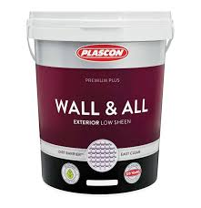 plascon 20l wall and all white lowest prices u0026 specials online