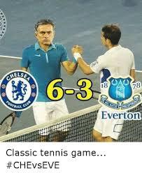 Funny Tennis Memes - 25 best memes about tennis tennis memes