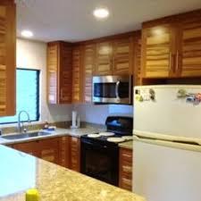 tenibac cabinets llc 31 photos interior design 321 mokauea