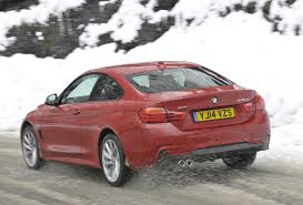 bmw 330d coupe review bmw 435d xdrive m sport coupe review spec and price evo