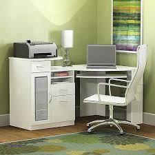 Oxford Corner Desk White Corner Computer Desk Corner Desk Oxford Corner Computer Desk