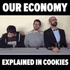 Funny Gifs And Memes - bernie of hillary meme tumblr