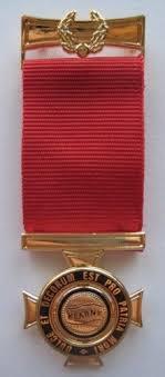 15 best civil war medals images on civil wars the