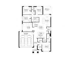 dennis family homes floor plans new home design photos and galleries page 2