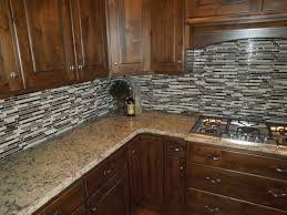 kitchen countertop backsplash pictures of granite kitchen countertops and backsplashes best