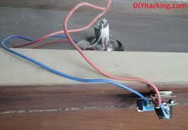 pir motion sensor tutorial automate your home diy hacking