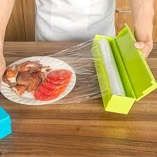 distributeur cuisine cuisine s accrochent de stockage de coupe porte feuille