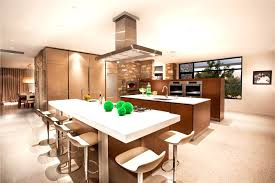open floor plan kitchen dining living room com arresting and