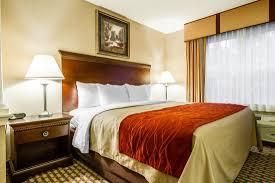 Comfort Inn Scarborough Comfort Inn U0026 Suites Now 76 Was 8 6 Updated 2017 Prices