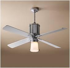 restoration hardware ceiling fan restoration hardware ceiling fan light shop light ideas