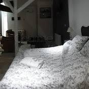 sete chambre d hote de charme domaine des augustins chambre d hote montagnac arrondissement