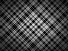 22 best patterns images on pinterest pattern wallpaper hd