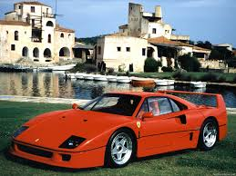 f40 parts f40 this picture includes a beautiful landscape but the