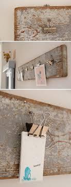 wohnideen do it yourself wohnzimmer saris garage diy ideen beton deko palettenmöbel upcycling