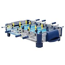 best foosball table brand harvil foosball table best foosball table this year buying guide