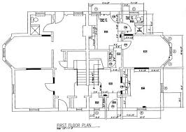 house plans search home plan search house plans search andreacortez info